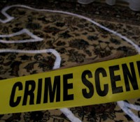 Φάκελος : Δολοφονία Νικολάου