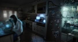 CSI Athens