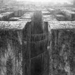 Minotaur's Labyrinth