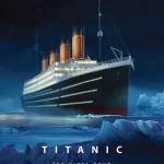 Titanic: The Final Hour