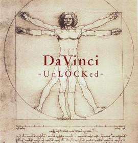 Da Vinci: Unlocked