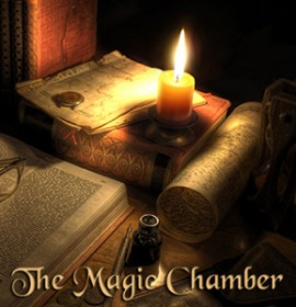 The Magic Chamber