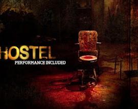 e00610ac0b Hostel - The Escape