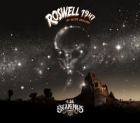 Roswell 1947 – An Alien Enigma