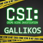 CSI Gallikos
