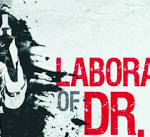 The Lab of Dr. Lev Pasted