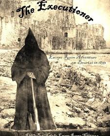 Τhe Executioner