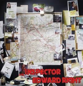 Το γραφείο του επιθεωρητή