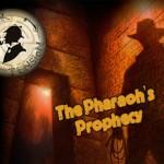 Η προφητεία του Φαραώ
