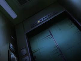 Image result for δωμάτιο 13