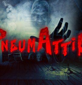PneumAttic