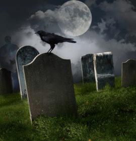 Cimiterium