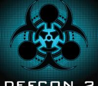 Defcon 2