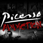 Picasso Addiction