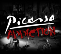Picasso Addiction