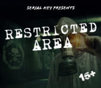 Restricted Area