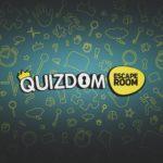 QuizDom