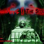 Pneumattic II : The Sequel