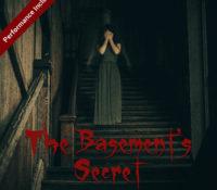 The Basement's Secret