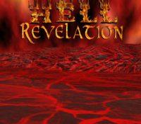 Hell Revelation