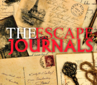 The Escape Journals
