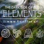 The Dark Side of Elements