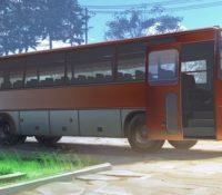Γρίφος – Στο λεωφορείο