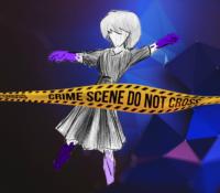 Το Πτώμα – Γρίφος