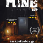 The Mine Box