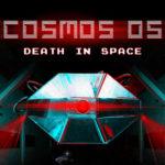 Cosmos 05