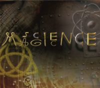 Magience – Η επιστροφή