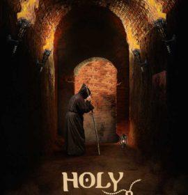 Holy Secret