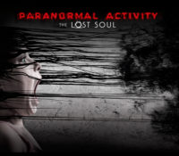 Paranormal Activity (VR)