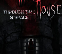 Arkham's Witchouse: Through Time & Space