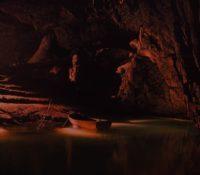 Katharsis – Caves of Banjul