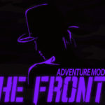 The Front: Adventure Mode