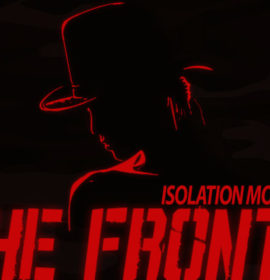 The Front: Isolation Mode