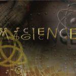 MAGIENCE – Η επιστροφή – Part2